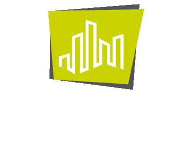 אנגלאינווסט התחדשות עירונית - דב פרידמן 28 רמת גן