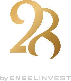 אנגלאינווסט - דב פרידמן 28 רמת גן